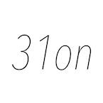 31onlogo