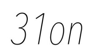 31onlogoyoko