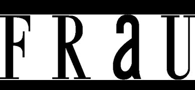 frau-logo-new-large